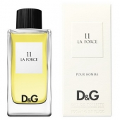 dolce-gabbana-la-force-112