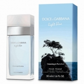 dolce-gabbana-light-blue-dreaming-in-portofino7