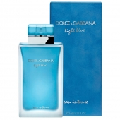 dolce-gabbana-light-blue-eau-intense