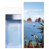 dolce-gabbana-light-blue-love-in-capri
