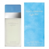 dolce-gabbana-light-blue4