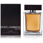 dolce-gabbana-the-one-for-men4