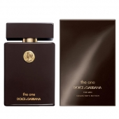 dolce-gabbana-the-one-homme-collector-s-edition