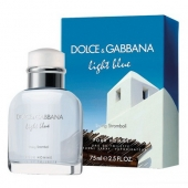 dolce-gabbana-the-one-light-blue-living-stromboli-pour-homme3