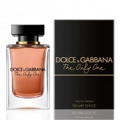 dolce-gabbana-the-only-one