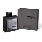 dsquared-silver-wind-wood