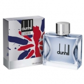 dunhill-london9