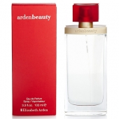 elizabeth-arden-beauty