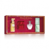 elizabeth-arden-corporate-fragrance-coffret