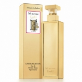 elizabeth-arden-fifth-avenue-gold