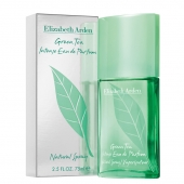 elizabeth-arden-green-tea-intense