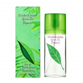 elizabeth-arden-green-tea-tropical