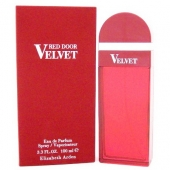 elizabeth-arden-red-door-velvet