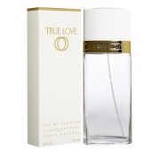 elizabeth-arden-true-love