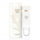 elizabeth-arden-white-tea