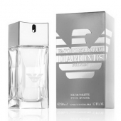 emporio-armani-diamonds-for-men