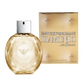 emporio-armani-diamonds-intense