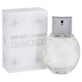emporio-armani-diamonds-perfume