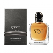 emporio-armani-stronger-with-you-pour-homme