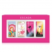 escada-coffret-set