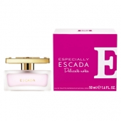 escada-especially-delicate-notes