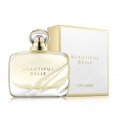 estee-lauder-beautiful-belle