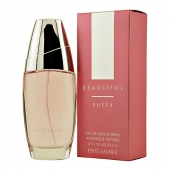 estee-lauder-beautiful-sheer