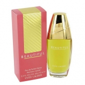 estee-lauder-beautiful