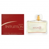 estee-lauder-intuition-men