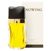 estee-lauder-knowing1