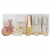 estee-lauder-travel-exclusive