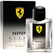 ferrari-black-shine