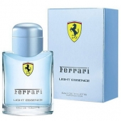 ferrari-light-essence