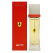 ferrari-racing-fragrance