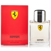 ferrari-red-fragrance