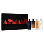 giorgio-armani-2018-christmas-men-s-coffret