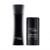 giorgio-armani-code-travel-exclusive
