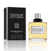givenchy-gentleman