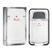 givenchy-play-for-him