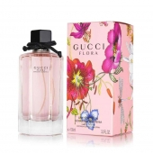 gucci-flora-gorgeous-gardenia-limited-edition