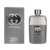 gucci-guilty-stud-limited-edition