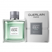 guerlain-l-homme-ideal-cool