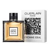guerlain-l-homme-ideal-edt