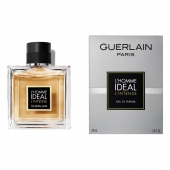 guerlain-l-homme-ideal-l-intense-edp