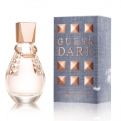 guess-dare-edt