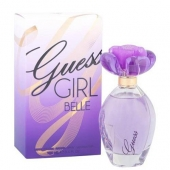 guess-girl-belle-fragrance