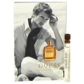 guess-marciano-men-sample