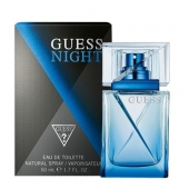 guess-night-fragrance