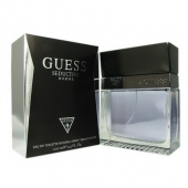 guess-seductive-homme