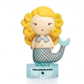 harajuku-lovers-g-mermaid